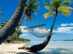 vacance-tropique.jpg
