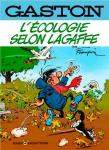 couverture-lecologie-selon-lagaffe-218x300-1.jpg